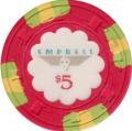 Empress Secondary 5 Single.PNG