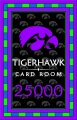 25000 PROTOTYPE PLAQUE - PURPLE v1.jpg