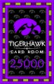 25000 PROTOTYPE PLAQUE - PURPLE v2.jpg