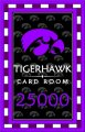 25000 PROTOTYPE PLAQUE - PURPLE v3.jpg
