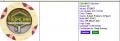 Bildschirmfoto 2020-03-09 um 19.53.21.png