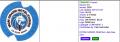 Bildschirmfoto 2020-03-09 um 20.05.09.png