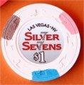 Silver Sevens 1.jpg