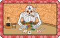 skull chips.png