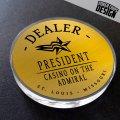 PCA-DEALER-Round-Gold.jpg