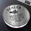 PCA-DEALER-Round-Silver.jpg