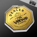 Dealer-The-Vineyard-Octo-Gold.jpg