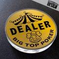 BTP-Dealer-v1-Gold.jpg