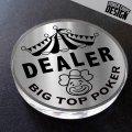 BTP-Dealer-v1-Silver.jpg