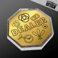 BTP-Dealer-v2-Gold.jpg