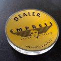 DEALER-EMPJOL-001-GG.jpg