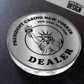 dealer-PNY-Liberty-Statue-silver.jpg