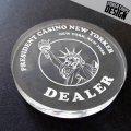 dealer-PNY-Liberty-Statue-transparent.jpg