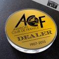 DEALER-Aviation-club-de-France-v2-gold.jpg