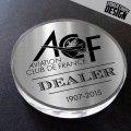 DEALER-Aviation-club-de-France-v2-silver.jpg