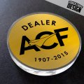 DEALER-Aviation-club-de-France-v3-gold.jpg