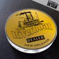 DEALER-The-Riverboat-New-Orleans-v1-gold.jpg