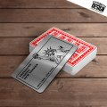 Cut-Card-PNY-SILVER.jpg