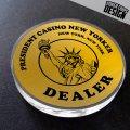dealer-PNY-Liberty-Statue-gold.jpg