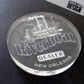 DEALER-The-Riverboat-New-Orleans-v1-GB.jpg