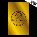 CUTCARD-Santa-Ysabel-gold.png