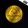 DEALER-Santa-Ysabel-V1-gold.png