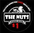 BLIND NUTS CASH $1.jpg