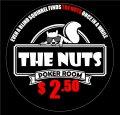 BLIND NUTS CASH $2.50.jpg