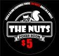 BLIND NUTS CASH $5.jpg