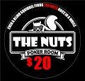 BLIND NUTS CASH $20.jpg
