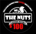 BLIND NUTS CASH $100.jpg