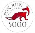 FOX RUN T5000.jpg