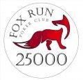 FOX RUN T25000.jpg