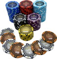royal cardroom stack png.png