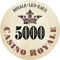 5000 v.2.png