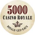 5000 v.3.png