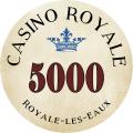 5000 v.4.png
