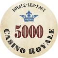 5000 v.6.png