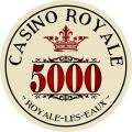 5000 v.9.png