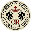 Rear v.9Bb (CR).png