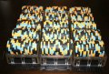 100s Racks.jpg