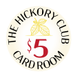 hickory cc 5.1.png