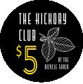 hickory 5.cali.png