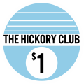 hickory 1 color.png