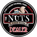 NUTS DEALER - BLACK.PNG