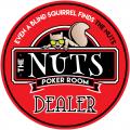 NUTS DEALER - RED.PNG