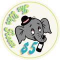 elephant draft 2.png