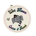 elephant draft 5.png