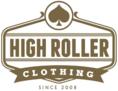highrollerclothing.png