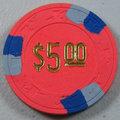 Buffalo Buck $5 denom.JPG